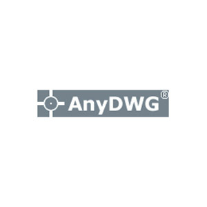 Any DWG to SVG Converter Coupon – $10