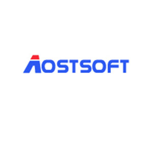 Aostsoft – Aostsoft GIF to PowerPoint Converter Coupon Discount