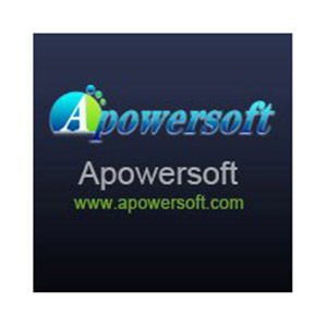 Apowersoft iPhone/iPad Recorder Personal License Coupon