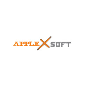 AppleXsoft