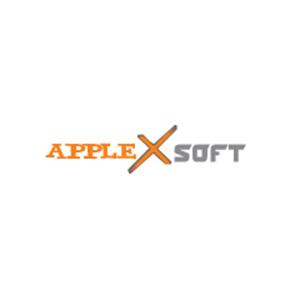 AppleXsoft