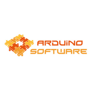 Arduino Software