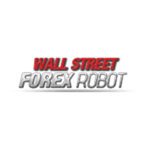 Wall street forex robot settings