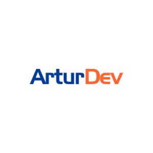 Arturdev.com