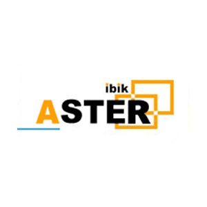 Aster V7x2x64 Coupon