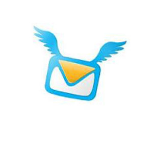 15 Percent – Email Service Subscription 50000