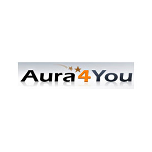 One year usage of using all Aura4You software products. Coupon 15%
