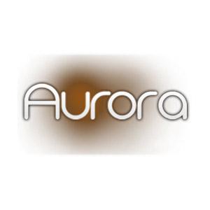 Aurora Blu-Ray Player Software