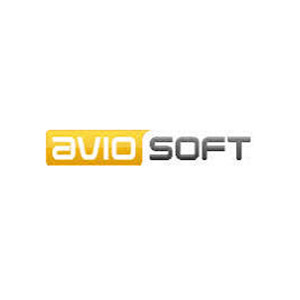 Aviosoft Aviosoft 3GP Video Converter Coupon