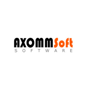 Axommsoft Axommsoft PDF Encryption – Command Line Coupon Code