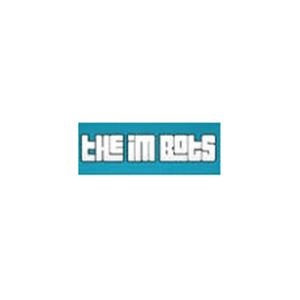 The IM Bots
