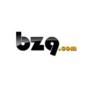 BZ9.com