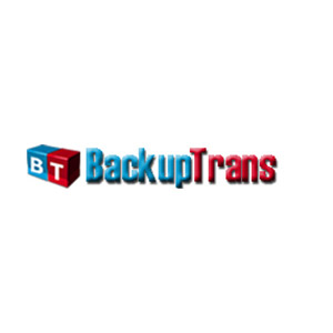 2019 Black Friday BackupTrans Coupon Code Site Wide Verified