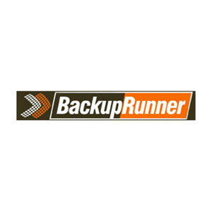 Business 250GB (Monthly) Coupons 15% Off