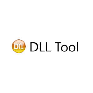 DLL Tool DLL Tool : 10 PC/yr – Download Backup Coupon