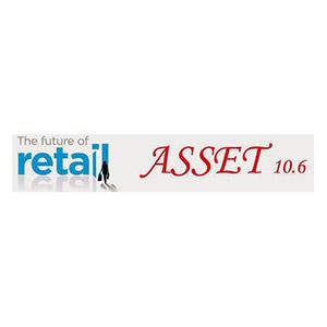 Assetsoftwares.com