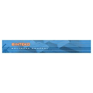 Binteko Software