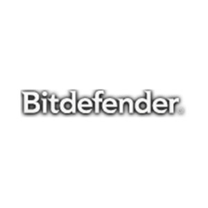 Exclusive Bitdefender Total Security 2016 Coupon Discount