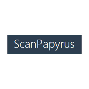 ScanPapyrus Coupon