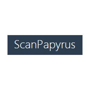 ScanPapyrus Coupon