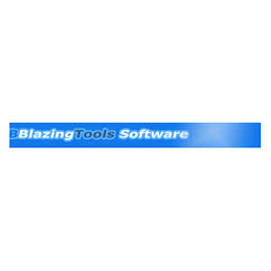 BlazingTools Software