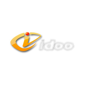 15% OFF – idoo Audio Video Converter