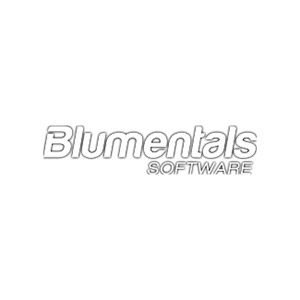 Blumentals Solutions SIA – Program Protector 4 Business Coupon