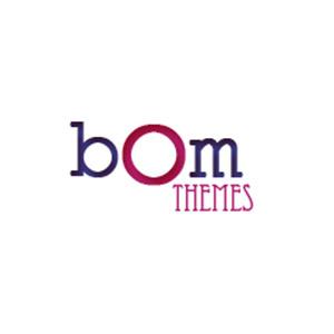 15% OFF – Bom Styx Premium Magento theme