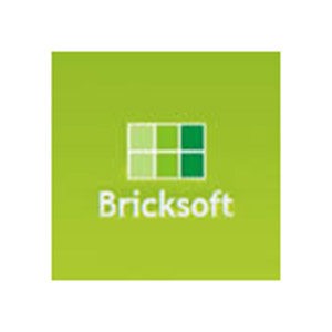 Bricksoft MSN SDK – For .NET Professional Version (Individual license) – 15% Sale