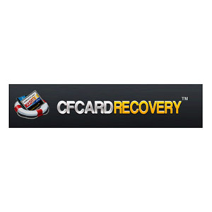 CFCardRecovery.com – iFileRecovery Coupon Code