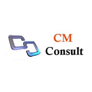 CM-Consult