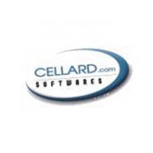 Cellard Software – GENCB39 CD Coupons