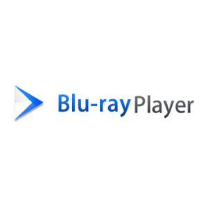 15 Percent – iDeer Mac Blu-ray Player Suit (Full License + 2 Year Upgrades)
