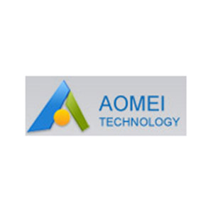 20% AOMEI Backupper Technician (2-Year License) Coupon