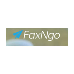 Exclusive faxngo Coupon Discount