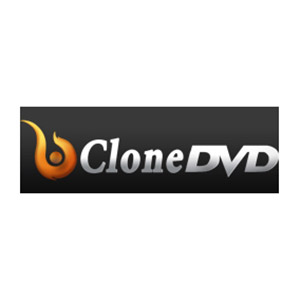 CloneDVD 4/5/6 upgrade to CloneDVD 7 Ultimate 2 years / 1 PC Coupon