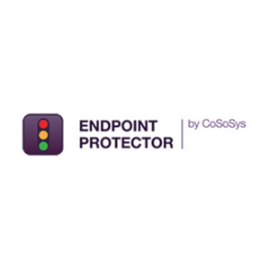 Endpoint Protector Endpoint Protector Basic Bundle for 5 PCs (Win/Mac) Coupon Code