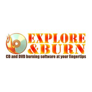 Explore&Burn