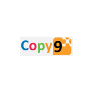 Copy9 – Standard package – 3 months Coupon