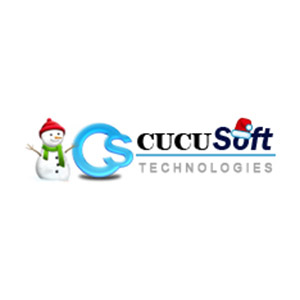 Cucusoft All Audio/Video to MP3/Wav Converter Coupon