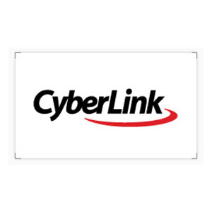 CyberLink – PhotoDirector 5 Deluxe Coupon Deal