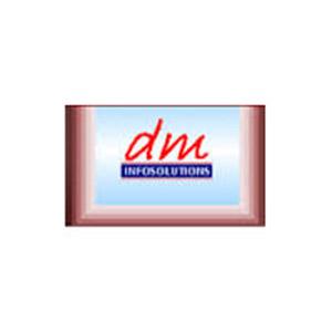 D.M. Infosolutions