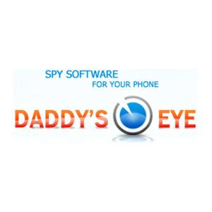Daddys Eye