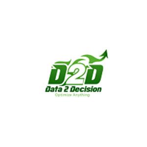 Data2Decision