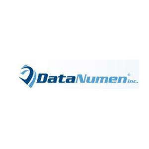 DataNumen Outlook Repair 64bit Coupon Code – 20% Off