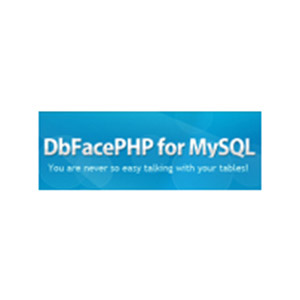 Dashboard for MySQL Coupon 15%