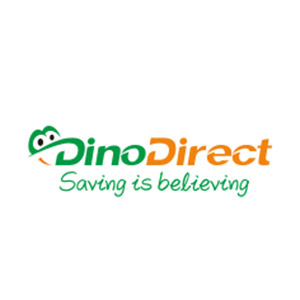 DinoDirect