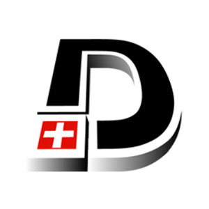 Disk Doctors Mac Data Recovery (Win) Coupon – 10%