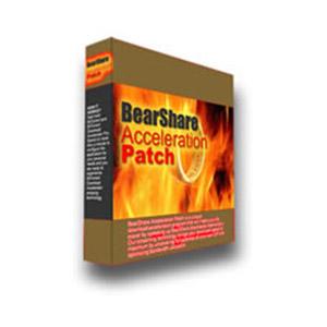 35% Warez P2P Acceleration Patch Coupon