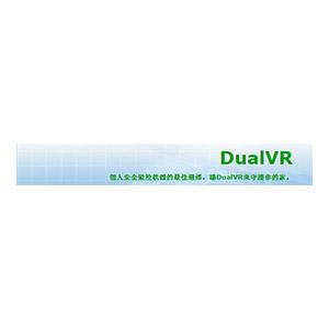 DualVR